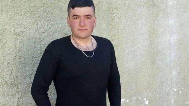 Cinsel saldırıdan suçlanan Musa Orhan'ın başka soruşturmadan tutuklanması istendi