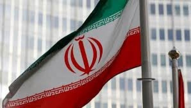 Foreign Affairs dergisi'den İran'ın bir sonraki Cumhurbaşkanı iddiası