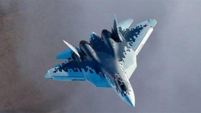 Irak, Rusya'dan hayalet uçak alacak