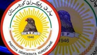 KDP'den Duran Kalkan'ın açıklamalarına yanıt