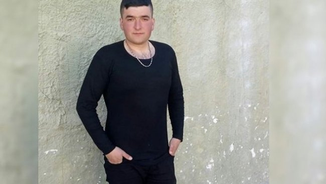 Cinsel saldırıdan yargılanan uzman çavuş Musa Orhan ihraç edildi