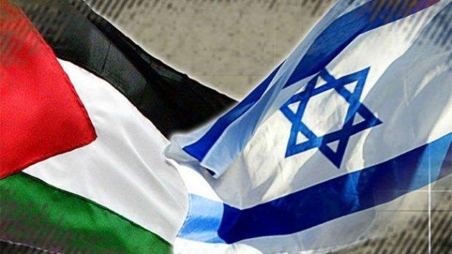 Hamas ile İsrail ateşkes anlaşmasına vardı