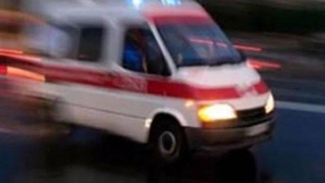 Hakkari'de 1 asker hayatını kaybetti, 2 asker ve 1 güvenlik korucusu ağır yaralı
