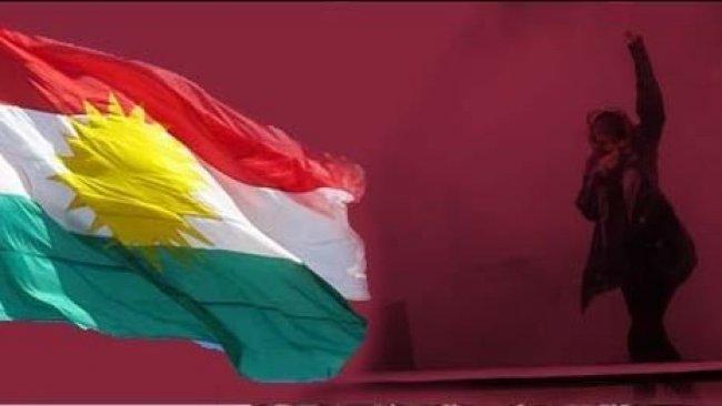 PSK: Kürdler Özgürleşmeden Bölgeye Barış Ve Huzur Gelmez