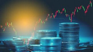 Ekonomist Zelyut: 2021'de de beklenen rahatlama gelmeyecek gibi