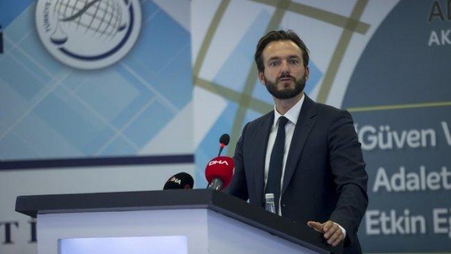 AİHM Başkanı: İktidar mahkemeleri kontrol edemez