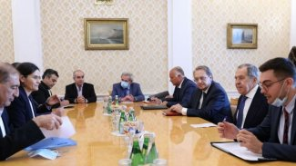 Fehim Taştekin: Moskova'dan verilen Kürt mesajı