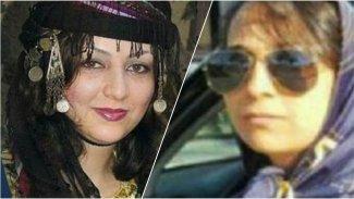 İki Kürt siyasi tutuklu açlık grevine başladı