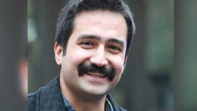 Ölüm orucundaki avukat Aytaç Ünsal hakkında tahliye kararı