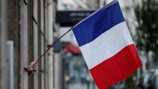 Fransa'da Kürt tarihi eğitim müfredatına alındı