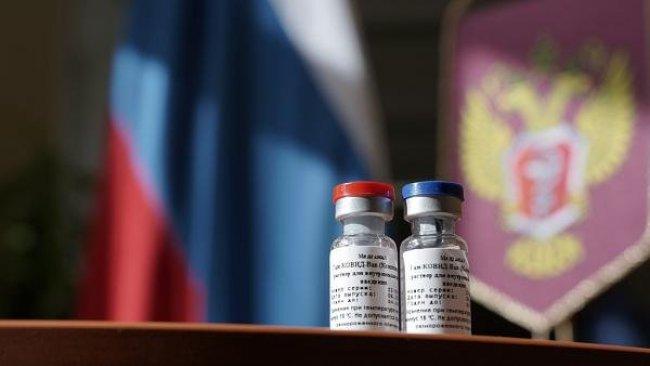 Rusya'nın geliştirdiği koronavirüs aşısında sıcak gelişme
