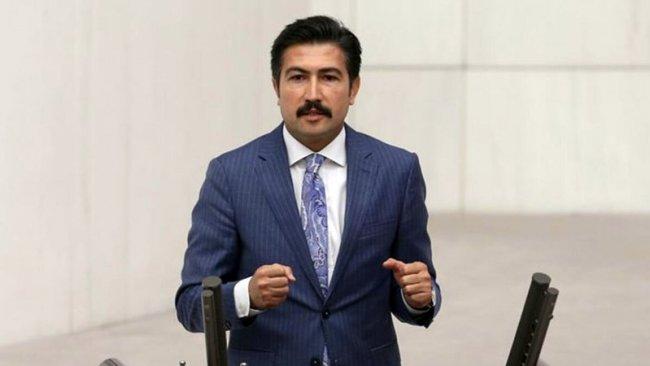 AKP Grup Başkanvekili: Vatandaş idam istiyorsa TBMM'de gereğini yapmalıyız