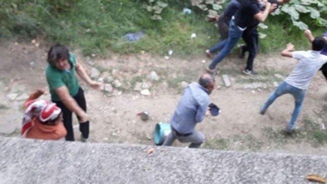 HDP, Sakarya'da saldırıya uğrayan Kürt işçiler için heyet gönderiyor