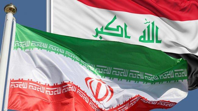 İran: Irak, kırmızı çizgimiz