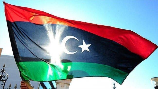 Üç farklı bölgede üç kritik 'Libya' toplantısı