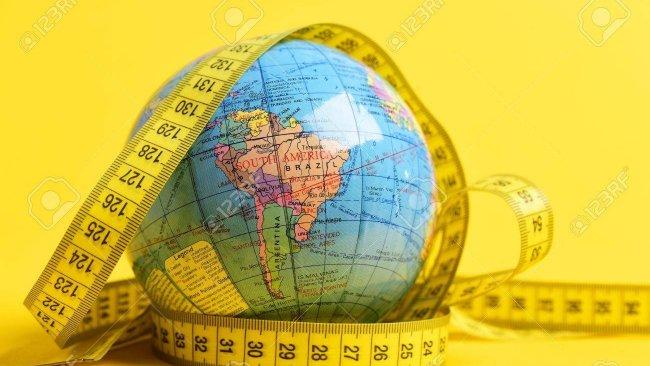 Bloomberg: Dünyayı yeni bir salgın bekliyor