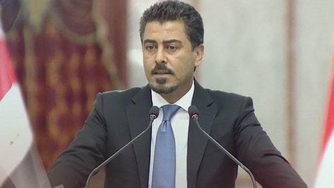 """Irak Hükümet Sözcüsü Talal: """"Irak hükümeti Kürt vatandaşlarına karşı sorumludur"""""""