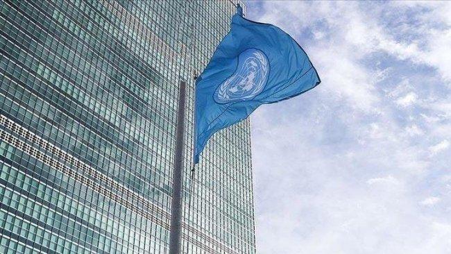 BM'den 5 ülkeye uyarı: Silah tedarikini durdurun
