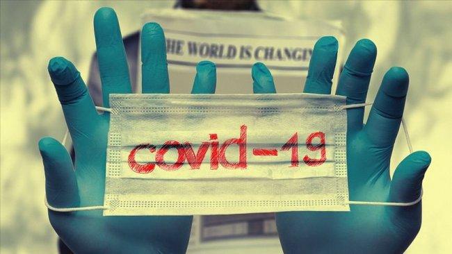 DSÖ: Yeni pandemilere hazırlanın