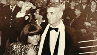 Kürt sinemacı Yılmaz Güney 36. ölüm yıl dönümünde anılıyor