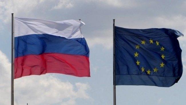 AB, Rusya'ya yaptırımların süresini yeniden uzattı