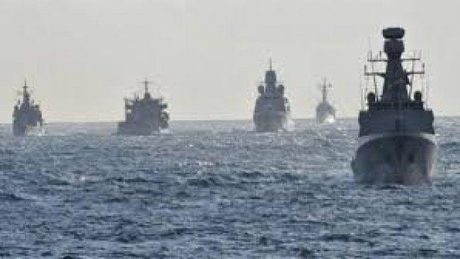 Akdeniz'e kıyısı olan AB üyeleri zirvesi bugün Fransa'da toplanıyor