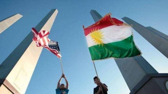 Erbil ve Nashville için kardeş şehir önerisi