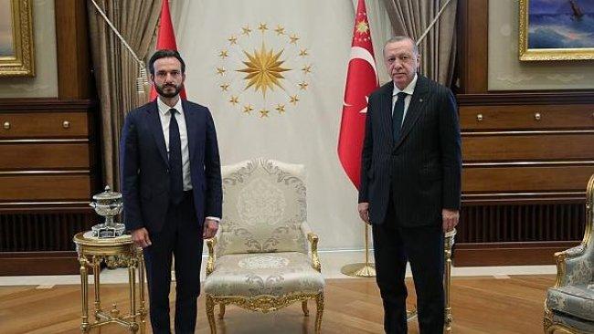 Fransız Le Monde dergisinden AİHM Başkanı Spano'ya Türkiye eleştirisi