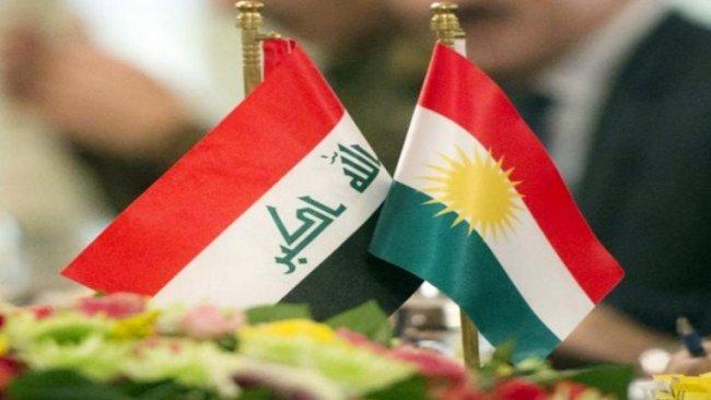 Erbil ve Bağdat yeni bir anlaşma yapacak