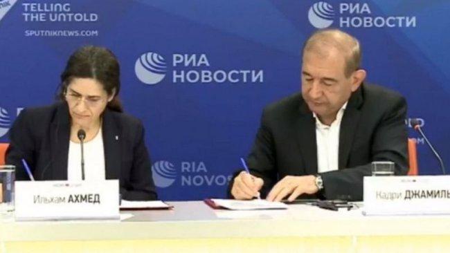 MSD ve HİP arasında imzalanan mutabakat ne anlama geliyor?