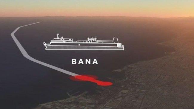 BBC: Türkiye'den Libya'ya giden 'hayalet gemiler'