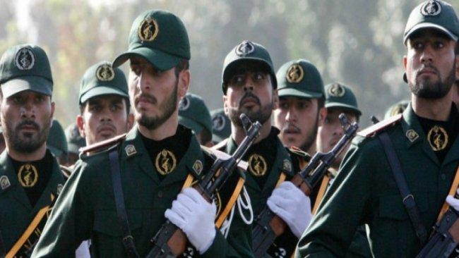 İran Devrim Muhafızları'ndan Bahreyn'e tehdit: İntikamımızı bekleyin
