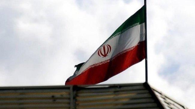 İran'dan İsrail ile Bahreyn arasındaki anlaşmaya ilk tepki