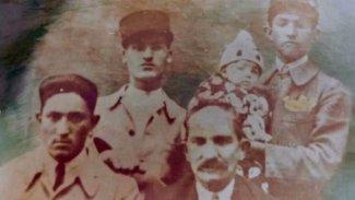Mensubu Olduğum Ailenin (Aşiretin) Kürd Ulusal Mücadelesindeki Yeri (3)