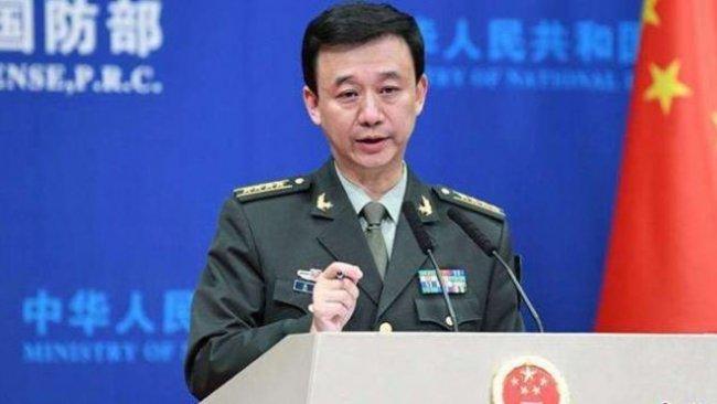 Çin: ABD, dünya barışına en büyük tehdit