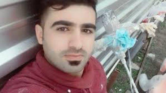 Afyon'da Kürt isçilerine silahlı saldırı: 1 ölü, 2 yaralı