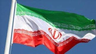 İran suikast iddialarını yalanladı