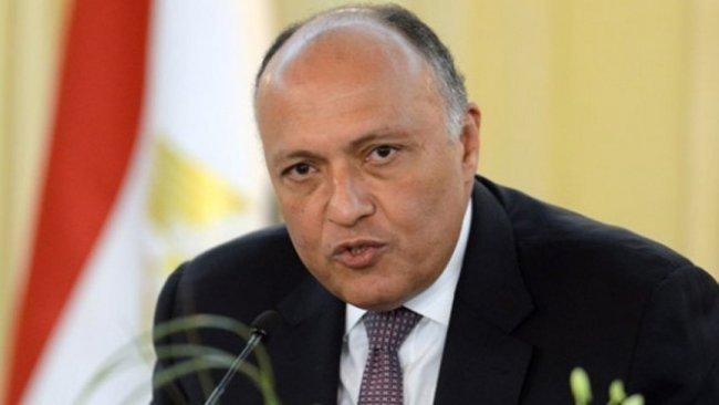 Mısır'dan Türkiye'ye: 'Söze değil, icraatlara bakacağız'