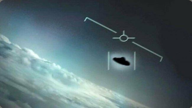 Japonya Savunma Bakanı Taro'dan, 'UFO' talimatı
