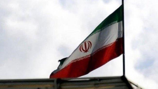 3 ülkeden İran'a çağrı