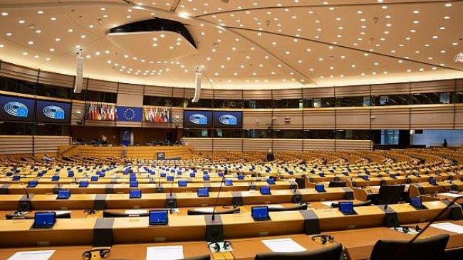 AP'den liderler zirvesi öncesi Türkiye kararı