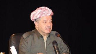 Başkan Barzani'den katledilen Kürt aile için başsağlığı ve kınama