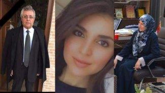 Kürdistan Başsavcılığı: Kürt ailenin öldürülmesi terör suçudur