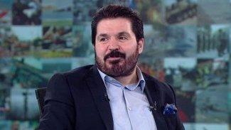 Savcı Sayan: 'Cumhur İttifakı'na en büyük desteği Kürtler verecek'