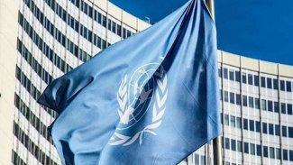 BM'den Rusya ve ABD'ye Suriye çağrısı