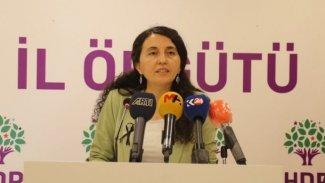 HDP: En geniş anti-faşist bloğu oluşturmaya başlıyoruz