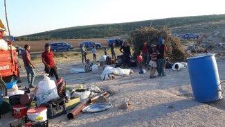 Kürt işçilere dair soru önergesi 'kaba' ve 'yaralayıcı' bulundu