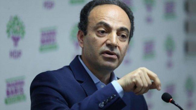 Osman Baydemir: Büyük bir hesaplaşma yaşayacağız