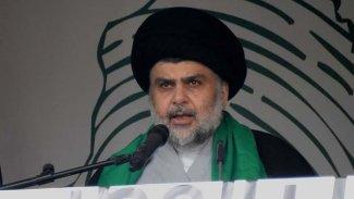 Sadr: Yabancı misyon temsilciliklerini hedef almayın