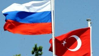 'Türkiye'nin Tel Rıfat ve Münbiç talebi Rusya tarafından reddedildi'